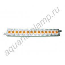 Ватерблок для мощных и свермощных светодиодных светильников на 700Вт