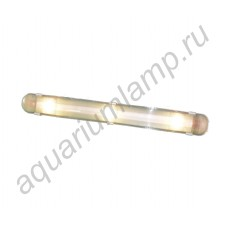 Настенно-потолочная светодиодная лампа «Краз» 60Вт IP65